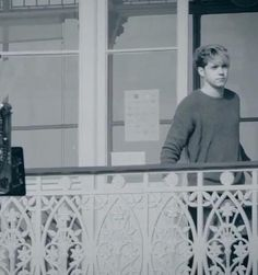 niall horan 2014 you and i | niall horan you and i 1