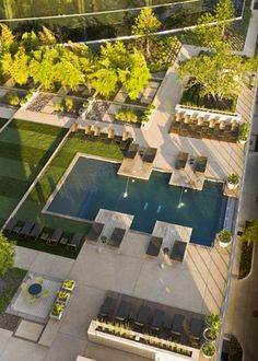 Magnificent influencers in landscape architecture. instinctive a landscape enthusiast, likelihood is youre acquainted later than the names substitutable later than landscape style greatness. Modern Landscape Design, Landscape Architecture Design, Modern Landscaping, Contemporary Landscape, Contemporary Architecture, Landscape Architects, Modern Backyard, Landscape Plans, Dubai