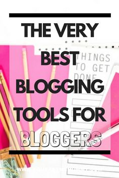 My favourite blogging tools/apps/programmes [VIDEO] - You Baby Me Mummy