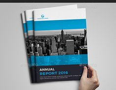 """Check out new work on my @Behance portfolio: """"Annual Report"""" http://be.net/gallery/43839957/Annual-Report"""