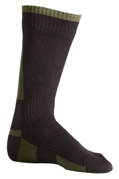 5f4855b2274 Sealskinz New  amp  Improved Trekking 100% Waterproof Socks £35.00 Golf  Socks