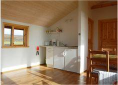 thingvellir-cottage4.jpg 667×482 pixels