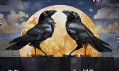 Craig Kosak Paintings - The Fourth Agreement