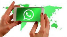 What is 'WhatsApp Gold' scam and here is how to avoid the scam - Tryotec Whatsapp Pranks, Atualização Do Whatsapp, Whatsapp Message, Kik Messenger, Facebook Messenger, Software, Ganhos Online, Whatsapp Marketing, Apps