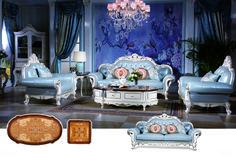sofa set 4