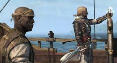 Image result for black pirates