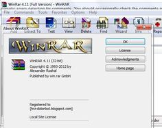 Windows media player 12 free download for xp 32 bit