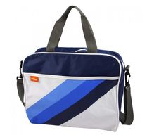 Jetblue Bag