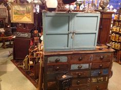 we have received side tables, wardrobes dresser with mirror, oak hallstand, a few vanities and a lot of smalls, glass butter churns, vegetable slicer.......this week we are getting in more hardware. persian wool carpets, cast iron hardware, ceramic knobs, cast iron floor grates..........come and visit us as armstrong antiques, home and garden decor. tuesday through saturday 10-
