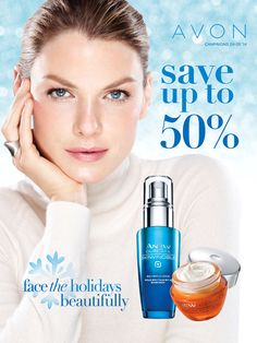 View Avon Campaign 24 2014 Brochure - Avon Christmas Catalog for 2014 www.beautywithmary.com #AvonChristmas #AvonCatalog #AvonCampaign24 #Avon