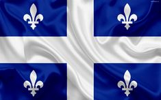 Quebec, Canadian Symbols, French Alphabet, Divorce Papers, Marriage Certificate, Canada Day, Wallpapers, Countries, Cities