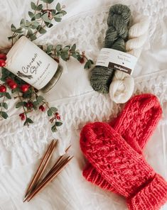 We are so in love with these mittens! Knitted up and pictured by @poppiejoe.co using our own Vale collection in shade Yewbeery Mittens, Hand Knitting, Irish, Collection, Fingerless Mitts, Irish Language, Fingerless Mittens, Gloves, Ireland