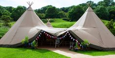 Peaktipis Derbyshire Tipi Teepee Hire for Weddings and Events