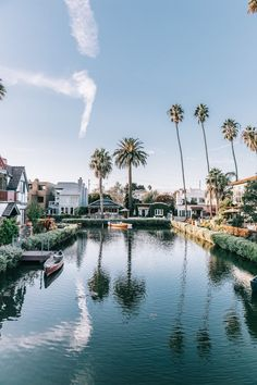 Venice - Los Angeles, California More #California