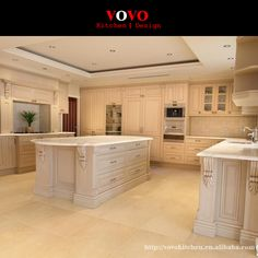 Beautiful Kitchen Cabinets From China Direct