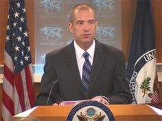 Relationship with India is of incredible significance: US