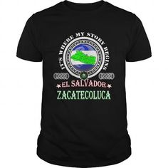 Zacatecoluca-El Salvador #name #tshirts #SALVADOR #gift #ideas #Popular #Everything #Videos #Shop #Animals #pets #Architecture #Art #Cars #motorcycles #Celebrities #DIY #crafts #Design #Education #Entertainment #Food #drink #Gardening #Geek #Hair #beauty #Health #fitness #History #Holidays #events #Home decor #Humor #Illustrations #posters #Kids #parenting #Men #Outdoors #Photography #Products #Quotes #Science #nature #Sports #Tattoos #Technology #Travel #Weddings #Women