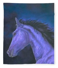 White Knight Acrylic Print by Faye Anastasopoulou. All acrylic prints are professionally printed, packaged, and shipped within 3 - 4 business days and delivered ready-to-hang on your wall. Canvas Art, Canvas Prints, Art Prints, Horse Oil Painting, Fine Art Posters, Knight Art, Art For Sale Online, Paint Shades, Horse Portrait