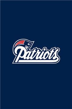 1000 Images About New England Patriots Printables On