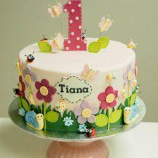 Torta pepa prase sa porodicom u barici ispred kue birthday cakes torta z roicani thecheapjerseys Choice Image