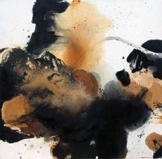Untitled, Jiang Hong Chen
