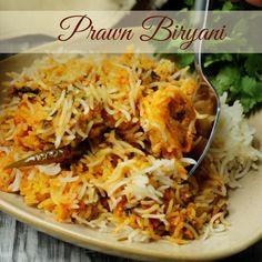 Veg Recipes, Spicy Recipes, Curry Recipes, Indian Food Recipes, Arabic Recipes, Dinner Recipes, Indian Food Vegetarian, Cooked Rice Recipes, Indian Chicken Recipes