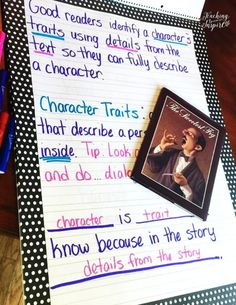Teach Your Child To Read Tips - Read about how one teacher uses mentor texts to teach her reading mini-lessons. - TEACH YOUR CHILD TO READ and Enable Your Child to Become a Fast and Fluent Reader! Reading Lessons, Reading Resources, Reading Strategies, Reading Skills, Teaching Reading, Guided Reading, Reading Comprehension, Teaching Tools, Teaching Ideas