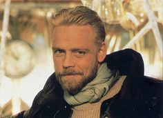 slipstream mark hamill | Slipstream - 1989 | Mark Hamill on small and big screen | Pinterest