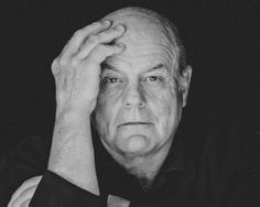 'The Alienist': Michael Ironside Set To Recur In TNT Drama Series