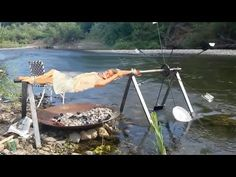 Best Homemade Inventions #4 💡 Agriculture, Toys and Tools - YouTube