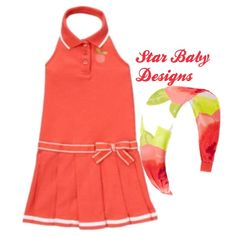 https://www.facebook.com/StarBabyDesigns