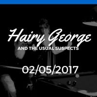 Hairy George And The Usual Suspects - 02/05/2017 by MotorbikesIndia on SoundCloud
