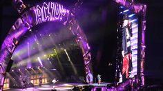 #2016,#ac #dc #axl #rose düsseldorf,#ac #dc #axl #rose #hamburg,#ac #dc #axl #rose leipzig,#ac #dc #axl #rose prag,#ac #dc #axl #rose #praha,#ACDC,#Axl #Rose,#rock or #bust,Worldtour #ACDC   You Shock Me All #Night Long 01 6 16 Leipzig - http://sound.#saar.city/?p=28520