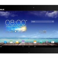 ASUS T100TA-B1-GR Touch Tablet Touch Tablet, Windows Operating Systems