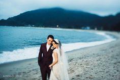 Destination Wedding | Gisele and Scott | Acazza | Cambury - SP - Fotos por Ale Borges