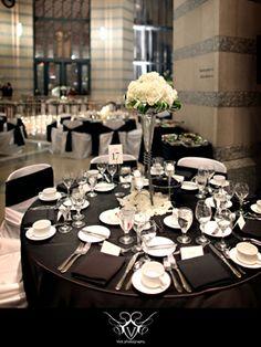 Minnesota History Center - Wedding Venue