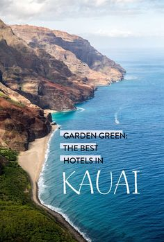 the best hotels in kauai, hawaii to stay in. kauai hawaii, kauai things to do, kauai activities,kauai wedding, accommodation guide, hawaii travel guide, hawaii usa, islands, garden island