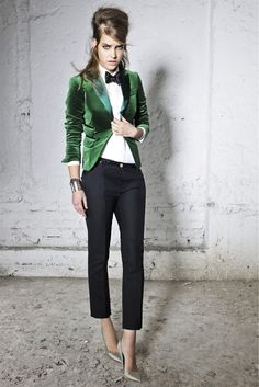 Cool Chic Style Fashion: Dsquared2 pre fall 2012