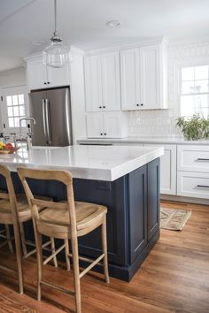 18 best pottery barn kitchen images dramatic play play kitchens rh pinterest com