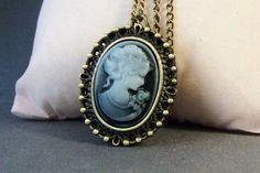 Reloj victoriano bolsillo reloj de por Treasuregiftsandmore en Etsy