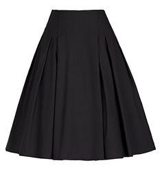 1950s Black Skirts for Juniors Knee-Length Swing Midi Dre... https://www.amazon.com/dp/B01M7S82QK/ref=cm_sw_r_pi_dp_x_1tHazbST38K6M