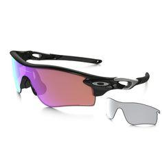 Oakley Radarlock, Oakley Sunglasses, Oakley Prizm, Bike, Asian, Fitness, Online Shopping, Sports, Bicycle