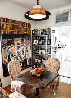 108 best Upcycled Industrial Decor Inspiration images on Pinterest Industrial Home Design Repurposi E A on