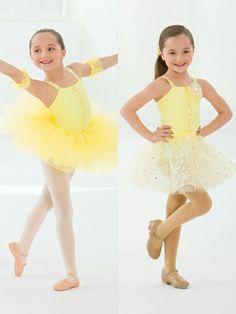 690024c1e2d9 77 Best Dance Costume Ideas images