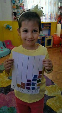 Preschool Learning Activities, Preschool Classroom, Preschool Worksheets, Kindergarten Math, Toddler Activities, Preschool Activities, Kids Learning, Childhood Education, Kids Education