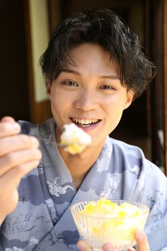 Japanese Boy, Web Banner, Boys, Life, Baby Boys, Children, Senior Guys, Baby Boy