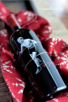 wine brands from around the globe Wine Brands, California Wine, Wines, Hue, Cherry, Wedding, Black, Valentines Day Weddings, Black People