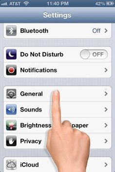 Over 20 iPhone tips that will leave you going….ahhh.