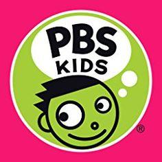 Top 10 Kindle Apps for Preschoolers