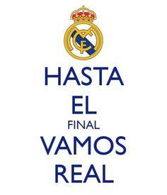 Real Madrid Club, Real Madrid Football Club, First Football, Football Love, Cristiano Ronaldo Lionel Messi, Neymar Jr, Ronaldo Real Madrid, James Rodriguez, Soccer World